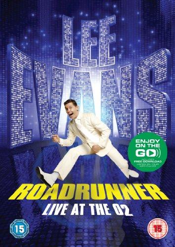 lee-evans-roadrunner-live-at-the-o2-dvd