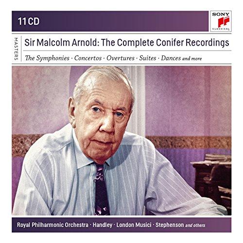 vari-tutte-le-registrazioni-conifer-11-cd