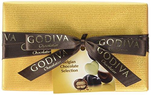 godiva-gold-wrapped-ball-ballotin-350-g