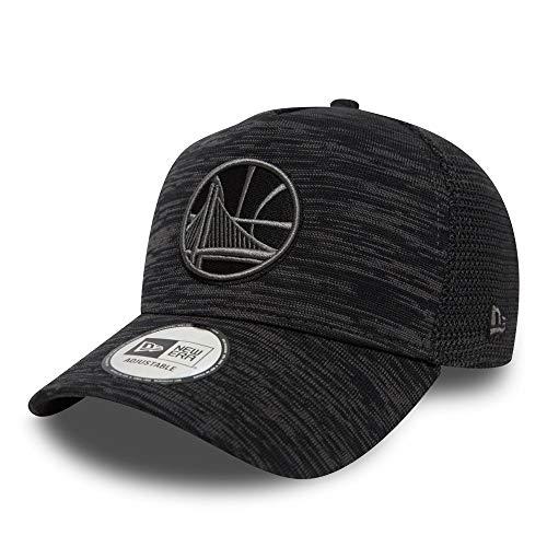 Golden state warriors apparel the best Amazon price in SaveMoney.es b88f6b4e7eb5