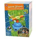 PlayGo Water Skipper Sprinkler Garten Kinder Wasserdusche