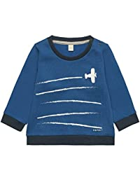 Esprit Kids Sweat Shirt For Boy, Sudadera para Bebés