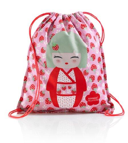 miquelrius-lunch-bag-sooki-kimmi-junior-2013-37807mq