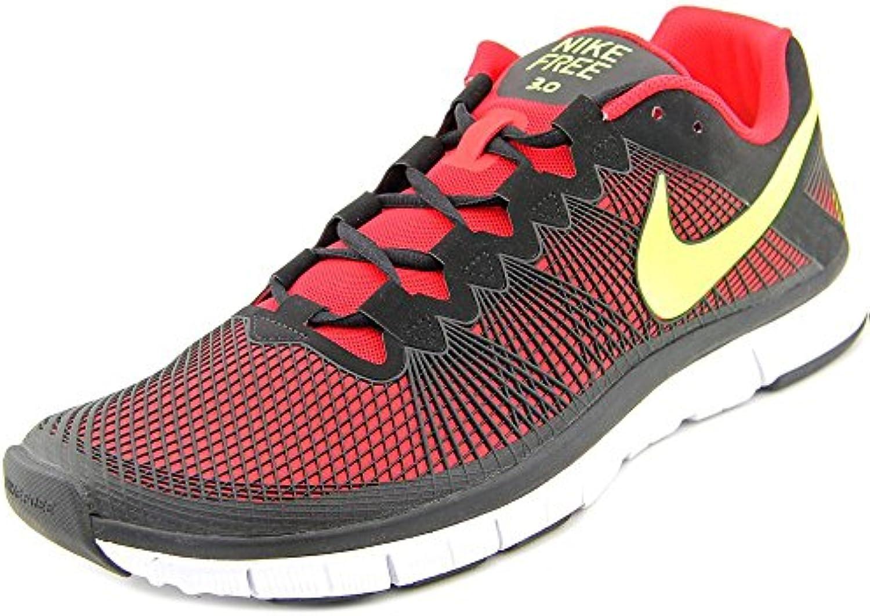 Nike, Uomo, Jordan Trunner LX High, Tessuto Tecnico, scarpe da da da ginnastica Alte, Nero | Prima classe nella sua classe  b31662