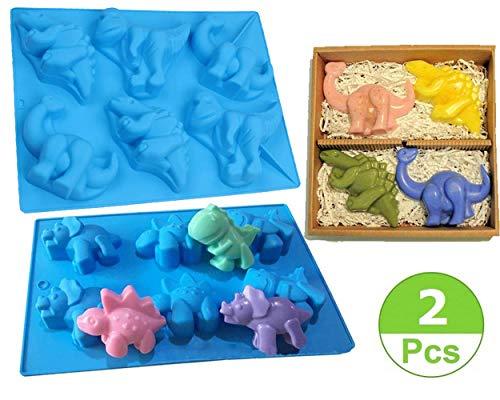 Puzzle Cubo di velocit/à Carbon Fiber Sticker Giocattolo con Scatola Regalo KBstore 4 Pezzi Cubo di Rubik Set di Cubo Magico Speed Cubes 2x2x2 3x3x3 4x4x4 5x5x5