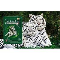 Baume du Tigre 8 patchs preisvergleich bei billige-tabletten.eu