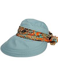 Sombreros de invierno/Mujeres al aire libre tapa acolchada/Gorro frio montar a caballo/Día parejas cabeza sombreros otoño/invierno/Baotou, un cuello tapa