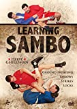 Learning Sambo [DVD] [2011]