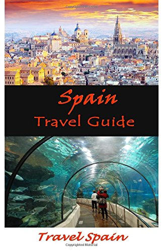 spain-travel-guide-travel-spain-volume-1-spain-travel-map-information