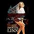 Mesmerizing Caroline - The Movie Theater (Mind control erotica)
