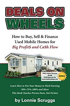 profit wheel cash wheel roe wheel Computer based accounting software provides for coding items so cash it is less useful to a not-for-profit where a higher balance at the end of the wheel 48.
