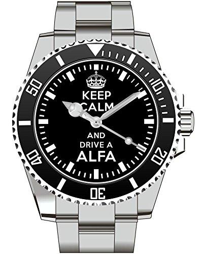 keep-calm-and-drive-a-alfa-uhr-1646