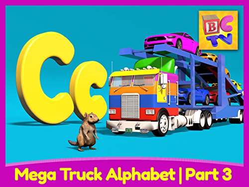 mega-truck-alphabet-part-3-learn-about-the-letter-c