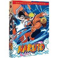 Amazon.es: Animacion - DVD: Películas y TV