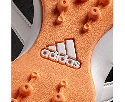 adidas 11 NOVA TF Fußballschuhe Herren CBLACK/FTWWHT/CBLACK
