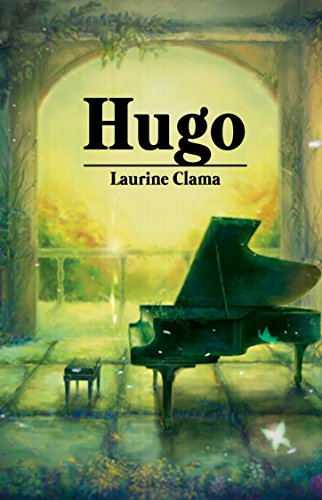 Couverture du livre Hugo