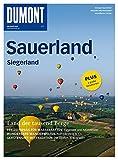 DuMont Bildatlas Sauerland, Siegerland bei Amazon kaufen