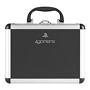 PS4 – Playstation VR Hard Case Koffer