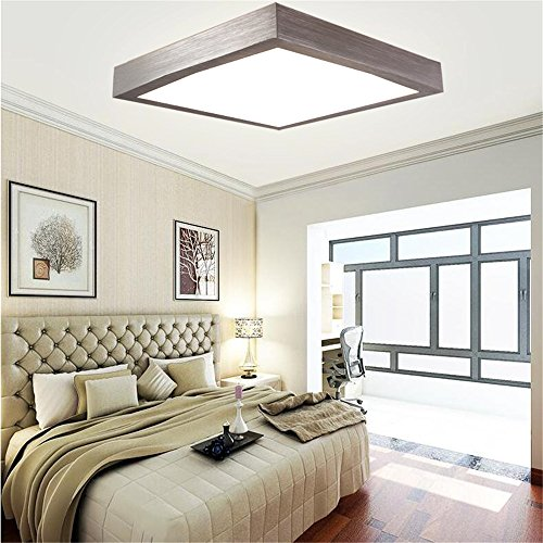 sailun-16w-led-panel-kaltweiss-warmweiss-moderne-deckenlampe-wandlampe-energiespar-deckenleuchte-fur