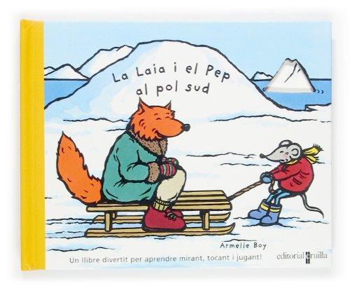 la-laia-i-el-pep-al-pol-sud