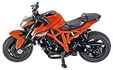 Siku - Modellino Motocicletta Ktm 1290 Super Duke R Moto