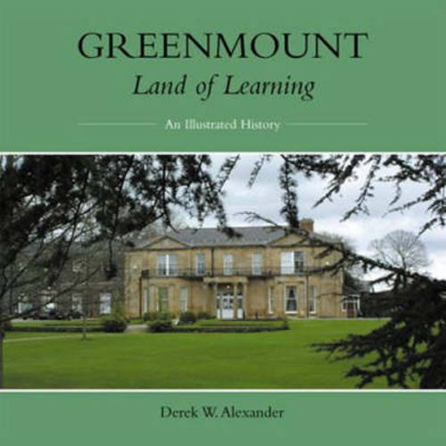 greenmount-land-of-learning