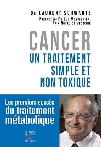 cancer-un-traitement-simple-et-non-toxique