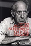 Jacques Sternberg loeil