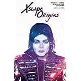 Xscape Origins: The Songs and Stories Michael Jackson Left Behind (English Edition)