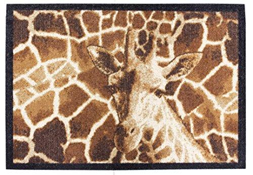 andiamo-282333-wild-home-fussmatte-polyamid-giraffe-50-x-70-x-3-cm
