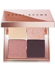 Bobbi Brown Makeup Sunkissed Eye Palette Eyeshadow Palette? Eyelid