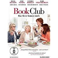 DVD Charts Platz7