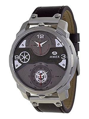 Reloj Marea para Hombre B54096/1