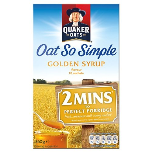 quaker-oat-so-simple-golden-syrup-10-x-36g