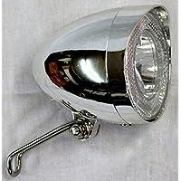 Klassic LED-UN-4935 CHROM-40L-UNION mit Schalter
