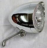 Klassic LED-UN-4935 CHROM-40L-UNION