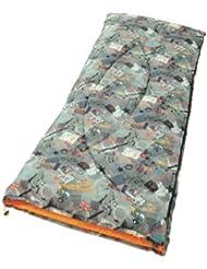 Matratzen comic  Suchergebnis auf Amazon.de für: comics comic - Schlafsäcke ...