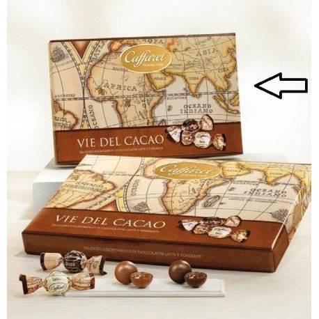 scatola-cioccolata-caffarel-gr-250
