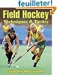 Field Hockey Techniques & Tactics