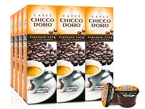 120-chicco-doro-coffee-capsules-espresso-long-caff-crema