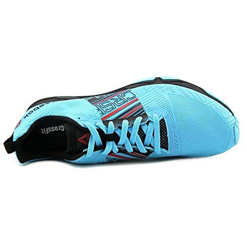 Reebok-Mens-Crossfit-Sprint-20-SBL-Training-Shoe