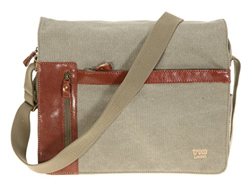 troop-tasche-canvas-kalahari-schultertasche-messenger-washed-khaki-oliv