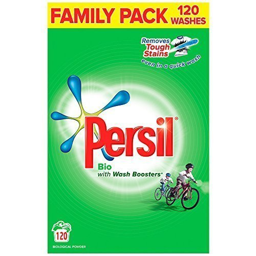persil-bio-washing-powder-120-wash-by-persil