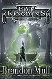 Death Weavers (Five Kingdoms Book 4) (English Edition)