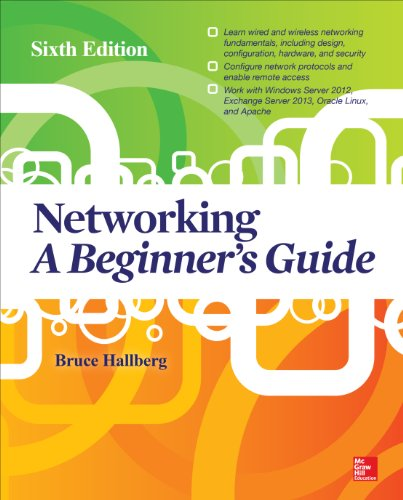 networking-a-beginners-guide-sixth-edition