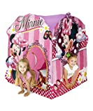 Minnie Mouse House of Bows