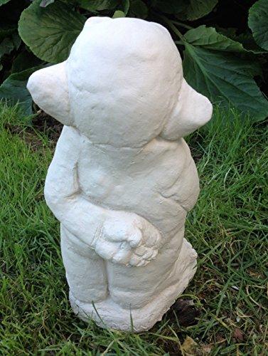 Moonshadow-Glade-Garden-Statues-Stone-Rude-Garden-Goblin