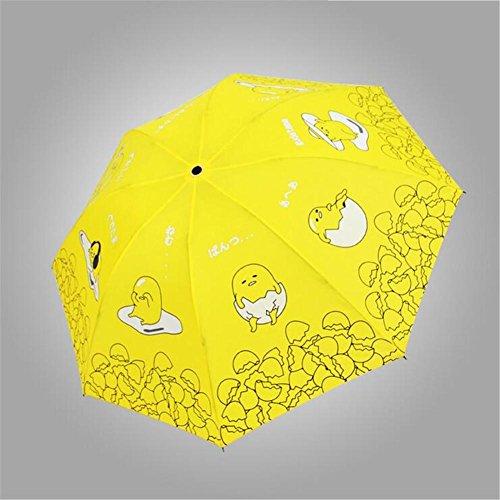 lxtx-parasol-parapluie-de-parapluie-parapluie-2