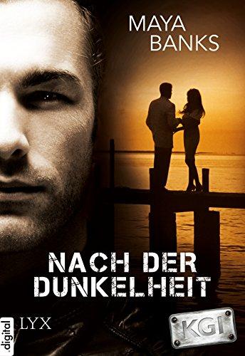kgi-nach-der-dunkelheit-kgi-reihe-german-edition