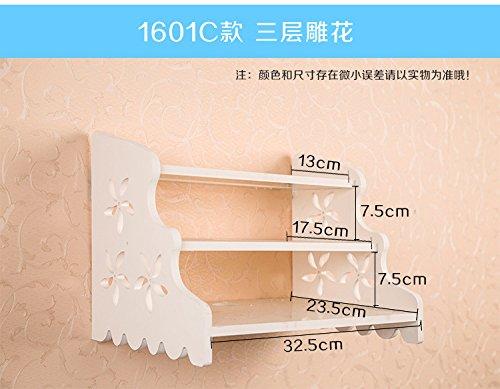 clg-fly-creative-home-partition-wall-shelf-set-top-box-chambre-salle-de-bains-sur-le-murcx-1601-rack